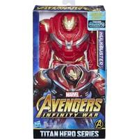 Action figure Avengers 30 cm: Hulkbuster