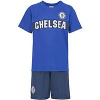 Minikit Chelsea