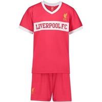 Minikit Liverpool