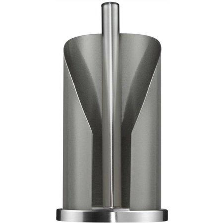 Wesco Wesco Keukenrolhouder Nieuw Zilver