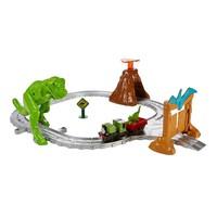 Dino Ontdekkings Set Thomas Adventures