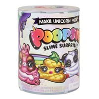 Poopsie Slime Surprise Pack Serie 1-2