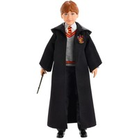 Pop Harry Potter: Ron Wemel 26 cm