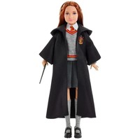 Pop Harry Potter: Ginny Wemel 26 cm