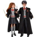 Harry Potter Pop Harry Potter: Hermelien Griffel 26 cm