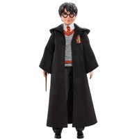 Pop Harry Potter: Harry Potter 26 cm
