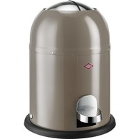 Wesco Single Master 9l Warm Grijs
