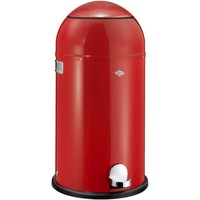 Wesco Liftmaster 33l Rood