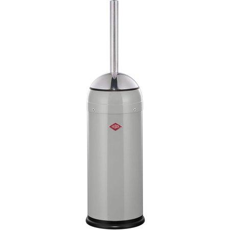 Wesco Wesco Toiletborstel Cool Grey