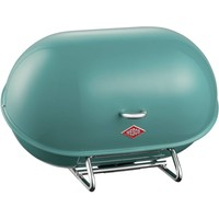 Wesco Single Breadboy Turquoise