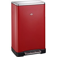 Wesco One Boy 40l Rood
