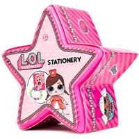 L.O.L. Ster Stationery verrassing klein