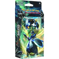 Pokemon thema deck SM5: Sun & Moon Ultra Prism