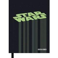 Agenda international Star Wars 2019/2020