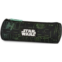 Etui Star Wars
