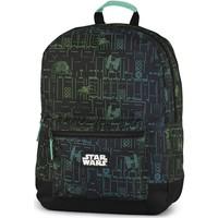 Rugzak Star Wars 45x33x18 cm