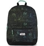 Star Wars Rugzak Star Wars 45x33x18 cm