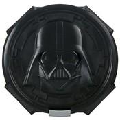 Lunchbox Star Wars Classic: Darth Vader