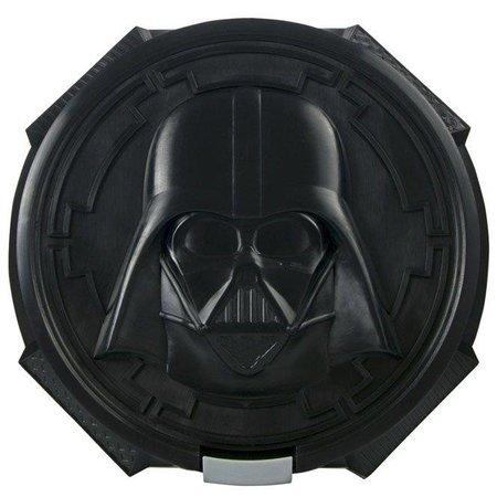 Star Wars Lunchbox Star Wars Classic: Darth Vader