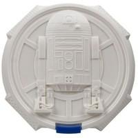 Lunchbox Star Wars Classic: R2D2