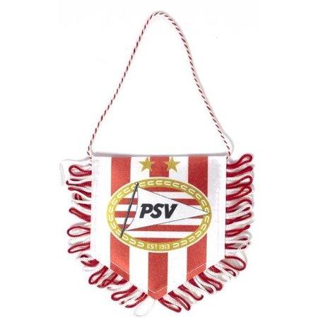 PSV Eindhoven Banier psv logo