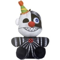 Pluche Five Nights at Freddy`s Ennard 24 cm