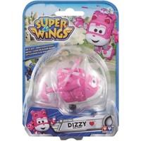 Speelfiguren Die-Cast Super Wings: Dizzy