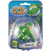 Speelfiguren Die-Cast Super Wings: Mira