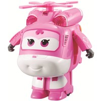 Speelfiguren RC Super Wings: Dizzy