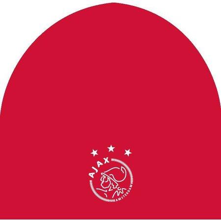 AJAX Amsterdam Muts Ajax senior rood logo