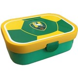Lunchbox ado groen/geel Mepal