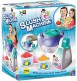 Diamant Toys Slush machine AMAV