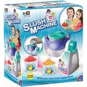 Slush machine AMAV