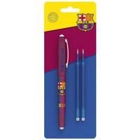 Gelpen uitwisbaar barcelona FCB1899
