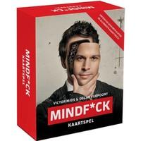 Mindf*ck: Kaartspel