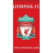 Badlaken Liverpool