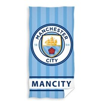 Badlaken Manchester City