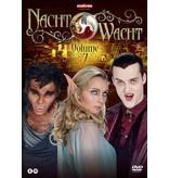 Nachtwacht Nachtwacht DVD - Nachtwacht vol. 7