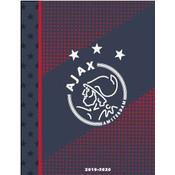 Agenda Ajax AFC 2019/2020