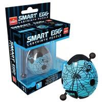 Smart Egg: Spider