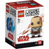 BrickHeadz Lego: Rey