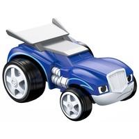 Die-cast voertuig Blaze Racecast Crusher