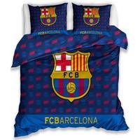 Dekbed barcelona 2-persoons