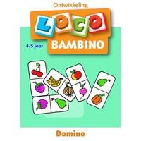 Domino Loco Bambino