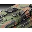 Revell Militairy Leopard 2A5/A5NL Revell schaal 1:72