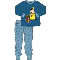 Bumba Pyjama - Beer