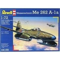 Me 262 A-1a Revell schaal 172