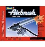 Revell Accessories Airbrush spray gun Revell