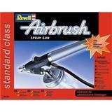 Airbrush spray gun Revell