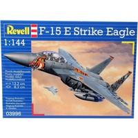 F-15 E Strike Eagle Revell: schaal 1:144